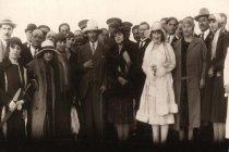 90 yıl önce bugün: Kadınlar siyasal haklarını ilk kez belediye seçimlerinde kullandı