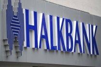 ABD'li savcı, Halkbank'ın davaya katılmayacağı duruşmalar için milyonlarca dolar ceza talep etti