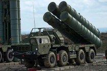 ABD'nin savunma bütçesi açıklandı: Türkiye'ye S-400'lerle ilgili 5 yaptırım gündemde