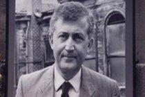 Ahmet Taner Kışlalı'nın katledilişinin üzerinden 21 yıl geçti