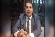 """""""AKP Meclis Üyesi, belediye çalışanları tarafından darbedildi"""""""