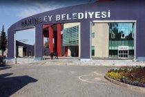 AKP'li belediye 15 bin saate 5 milyon 790 bin lira ödedi
