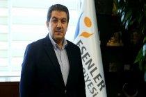 AKP'li Esenler Belediyesi borcunu camiyle ödeyecek