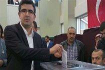 AKP'li isme seri ihale: Bir ayda üç, iki yılda ise dokuz ihale aldı