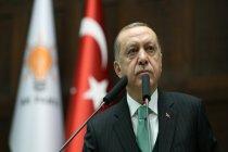 AKP'li kadın vekillerden İstanbul Sözleşmesi tepkisi: Kadın hiçbir varlık göstermesin istiyorlar, Erdoğan'ın yanlış bilgilendirdiler