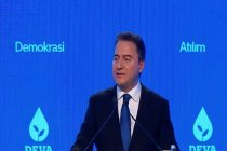 Babacan: Vatandaş can, Cumhurbaşkanı muhalefete saldırma derdinde