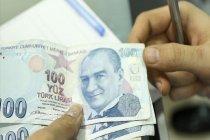 Bakan Kasapoğlu açıkladı: Temmuz ayı burs ve kredi ödemeleri başladı