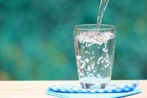 Bol su içmek neden önemli?