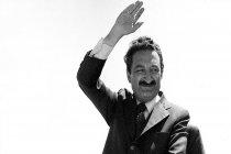 Bülent Ecevit 95 yaşında