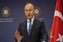 Çavuşoğlu, 'Ben Türkmenim diyen soydaşlarımıza vatandaşlık vereceğiz' dedi, Suriyeli Türkmenler vatandaşlık talebinde bulundu