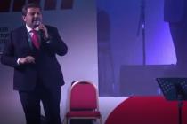 'Cemevlerine din uzmanları karar verir' diyen AKP'li Göksu'nun seçimlerden önce 'cemevi' vaadi ortaya çıktı