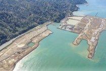 Cengiz Holding, devlet projesi için yine kolları sıvadı