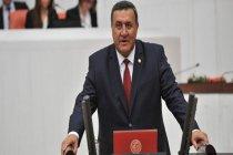 CHP'den 'Bayram ikramiyelerinin asgari ücret düzeyine çıkarılması' için kanun teklifi