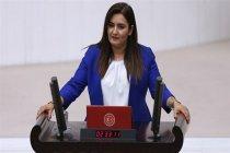 CHP'li Kılıç: AKP'nin borazanlığını yapan TRT'yi 'dış güçler' mi yönetiyor?