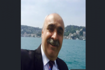 CHP'li Meclis Üyesi Şahin Çengel hayatını kaybetti