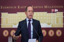 """CHP'nin 7 ay önce """"vergi ve prim borçlarının yapılandırılması"""" için verdiği teklif AKP'nin gündeminde"""