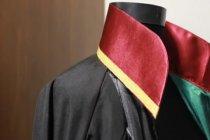 Çoklu baro teklifi Meclis'ten geçmeden baro için isim başvurusu yapıldı