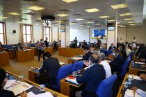 Çoklu baro teklifi TBMM Adalet Komisyonu'nda kabul edildi