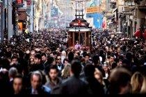 Covid-19 ekonomi raporu: İşsizlik oranı yüzde 33'e, işsiz sayısı 11 milyona yükselecek