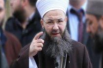 """Cübbeli Ahmet'in """"iç savaş"""" iddiasına İçişleri Bakanlığı'ndan yanıt"""