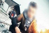 Denizli'de 21 yaşındaki işsiz genç geçim sıkıntısı nedeniyle intihar etti