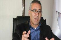 Doğan Demir: AK Parti yenilgiyi hazmedemedi Kahta halkı cezalandırıldı