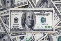 Dolarda tırmanış sürüyor