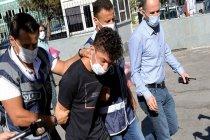 Duygu Delen'in şüpheli ölümüyle ilgili tutuklanan Mehmet Kaplan'ın ifadesi ortaya çıktı