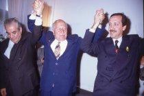 Ekrem İmamoğlu'ndan Erbakan'ın ölüm yıl dönümünde dikkat çeken paylaşım