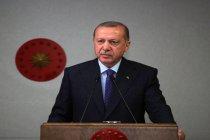 Erdoğan açıkladı; 1 Haziran'dan itibaren 65 yaş üstü ve 18 yaş altı hariç tüm kısıtlamalar kalkıyor
