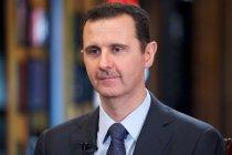 Esad'dan 'operasyonlar sürecek' mesajı