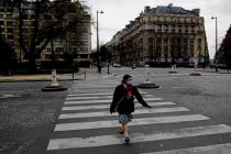 'Evde kalma uyarıları 2021 sonuna kadar aralıklarla devam edebilir'