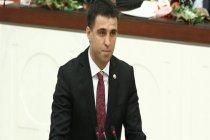 FETÖ firarisi Hakan Şükür, nasıl milletvekili olduğunu açıkladı: Dönemin başbakanı ülkenin bana ihtiyacı olduğunu söyleyerek ısrar etti