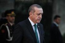 Halkın yüzde 64'ü ekonomik gidişattan Erdoğan ve hükümeti sorumlu tutuyor