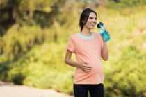 Hamilelere 14 yaz önerisi