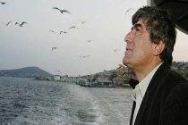 Hrant Dink aramızdan ayrılalı 13 yıl oldu