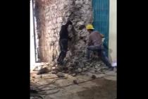 İBB, Galata Kulesi'ndeki restorasyon skandalıyla ilgili suç duyurusunda bulundu