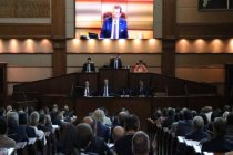 İBB Meclisi 14.00'te toplanıyor