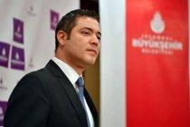 İBB Sözcüsü Murat Ongun'dan ulaşım zammı protestolarına yanıt