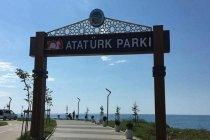 İçişleri Bakanlığı'ndan CHP'li belediyeye 'Kazım Koyuncu' ve 'Atatürk' soruşturması