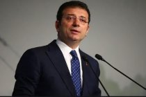 İmamoğlu'ndan İstanbul Sözleşmesi paylaşımı