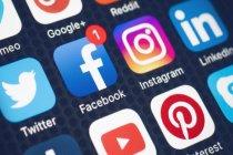 İnternet mi yavaşlatıldı? Twitter, Instagram, Facebook ulaşmakta zorluk çekiliyor