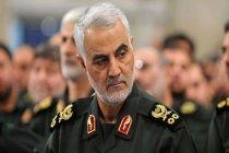 İran'ın 'Süleymani' misillemesinde 11 Amerikan askeri beyin sarsıntısı geçirmiş