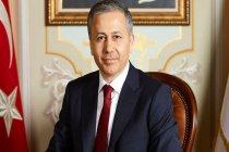 İstanbul Valisi Yerlikaya'dan 'seyahat izin belgesi' açıklaması