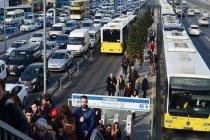 İstanbul'da toplu ulaşımda yeni kurallar açıklandı