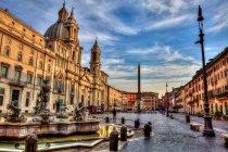 İtalya koronavirüsle ilgili salgın bölgelerine giriş ve çıkışları sınırlandırma kararı aldı