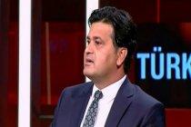 Kılıçdaroğlu'nun avukatı Celal Çelik: Pazartesi günü yer yerinden oynayacak