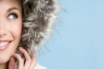 Kışa özel cilt sağlığı koruma taktikleri