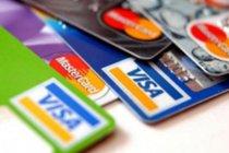 Kredi kartı yönetmeliğinde değişiklik Resmi Gazete'de