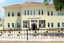 Maaşı azalan AKP'li başkan yardımcısı belediyesini mahkemeye verdi!